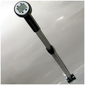 Thiết bị đo tốc độ nước  Model: FP-111 Hãng: Global Water-Mỹ