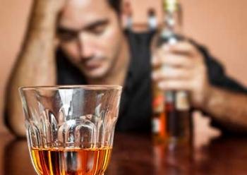 Thuốc cai nghiện rượu Addtrex