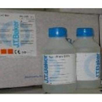 Hóa chất xét nghiệm huyết học