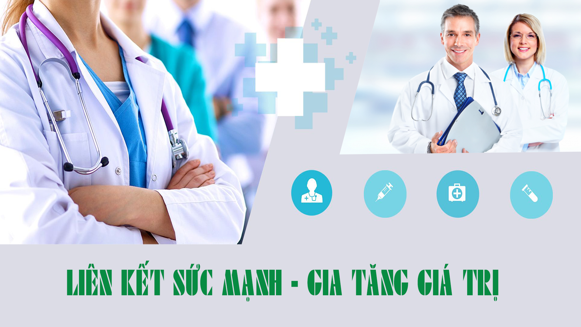 https://impac.vn/wp-content/uploads/2020/09/BANNER-4.png